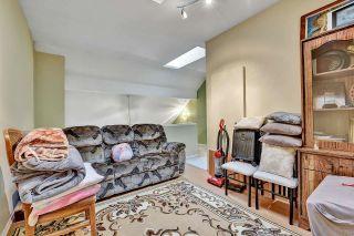 "Photo 5: 102 12123 78 Avenue in Surrey: West Newton Townhouse for sale in ""Camus Garden"" : MLS®# R2625422"