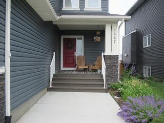 Photo 6: 1447 Aldrich Place: Carstairs Detached for sale : MLS®# A1130977