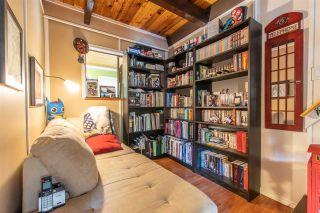 Photo 11: 15091 STEM Street in Hope: Hope Sunshine Valley House for sale : MLS®# R2381375