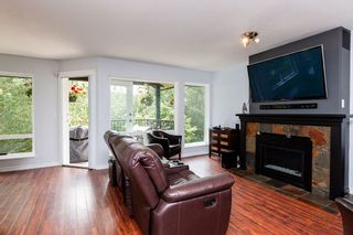 "Photo 2: 48 11737 236 Street in Maple Ridge: Cottonwood MR Townhouse for sale in ""Maplewood"" : MLS®# R2460701"