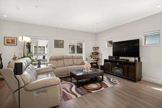 """Photo 7: 7 843 EWEN Avenue in New Westminster: Queensborough Condo for sale in """"THE EWEN"""" : MLS®# R2558275"""