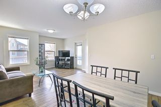 Photo 11: 154 WEST CREEK Bay: Chestermere Semi Detached for sale : MLS®# A1077510