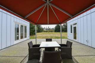 Photo 60: 3641 Cameron Rd in : CV Courtenay South House for sale (Comox Valley)  : MLS®# 869201