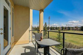 Photo 14: 206 2121 98 Avenue SW in Calgary: Palliser Apartment for sale : MLS®# C4242491