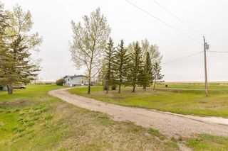 Photo 25: 270016 Twp Rd 234A Township in Rural Rocky View County: Rural Rocky View MD Detached for sale : MLS®# A1112041