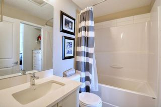 Photo 25: 311 10 Mahogany Mews SE in Calgary: Mahogany Apartment for sale : MLS®# A1153231
