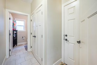 Photo 9: 1263 Sherwood Boulevard NW in Calgary: Sherwood Detached for sale : MLS®# A1132467
