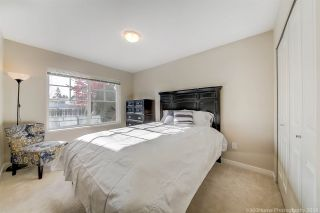 """Photo 9: 4 3461 PRINCETON Avenue in Coquitlam: Burke Mountain Townhouse for sale in """"BRIDLEWOOD BY POLYGON"""" : MLS®# R2283164"""