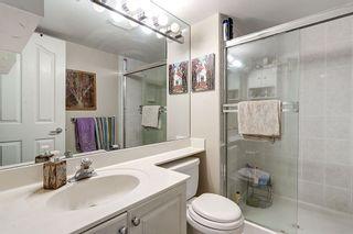 Photo 16: 506 7108 EDMONDS Street in Burnaby: Edmonds BE Condo for sale (Burnaby East)  : MLS®# R2100050