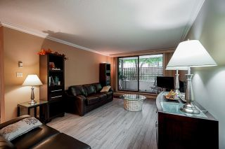 """Photo 10: G01 10698 151A Street in Surrey: Guildford Condo for sale in """"Lincoln Hill"""" (North Surrey)  : MLS®# R2617979"""