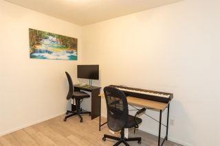 Photo 26: 305 7520 COLUMBIA Street in Vancouver: Marpole Condo for sale (Vancouver West)  : MLS®# R2582305