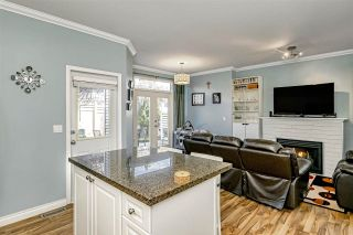 """Photo 14: 14877 57B Avenue in Surrey: Sullivan Station House for sale in """"Panorama Village"""" : MLS®# R2583052"""