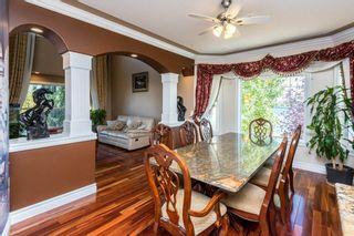 Photo 12: 1815 90A Street in Edmonton: Zone 53 House for sale : MLS®# E4234300