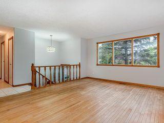 Photo 3: 3240 56 Street NE in Calgary: Pineridge Detached for sale : MLS®# C4256350