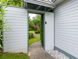 Photo 48: 879 Eastwicke Cres in COMOX: CV Comox (Town of) House for sale (Comox Valley)  : MLS®# 842967