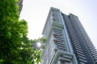 """Photo 29: SPH5001 777 RICHARDS Street in Vancouver: Downtown VW Condo for sale in """"TELUS GARDEN"""" (Vancouver West)  : MLS®# R2595049"""