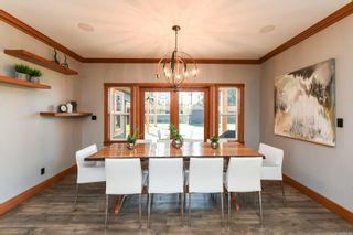 Photo 37: 4158 Marsden Rd in : CV Courtenay West House for sale (Comox Valley)  : MLS®# 883219