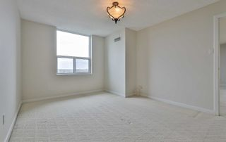 Photo 17: 1102 60 Inverlochy Boulevard in Markham: Royal Orchard Condo for sale : MLS®# N5402290