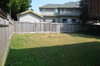 Photo 8: 9096 BUCHANAN Place in Surrey: Queen Mary Park Surrey House for sale : MLS®# R2293934