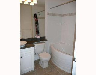 Photo 8: 213 4211 Bayview Street in Richmond: Home for sale : MLS®# V735726