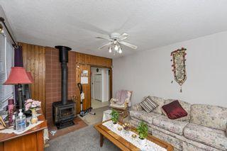 Photo 9: 682 Charlotte St in : Du East Duncan House for sale (Duncan)  : MLS®# 866040