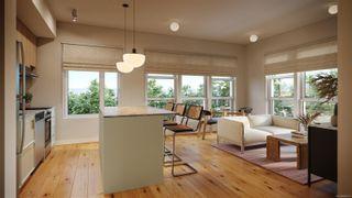 Photo 2: 101 629 Speed Ave in : Vi Mayfair Condo for sale (Victoria)  : MLS®# 866375