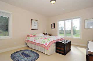 Photo 21: 144 Lady Lochead Lane in Carp: Carp/Huntley Ward South East Residential Detached for sale (9104)  : MLS®# 845994