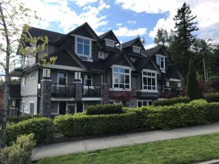 Photo 1: 2379 CHARDONNAY Lane in Abbotsford: Aberdeen House for sale : MLS®# R2579620