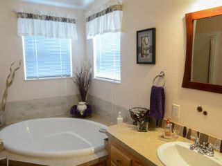Photo 7: 20 768 E SHUSWAP ROAD in : South Thompson Valley Manufactured Home/Prefab for sale (Kamloops)  : MLS®# 136828