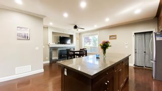 Photo 4: 5959 128A Street in Surrey: Panorama Ridge House for sale : MLS®# R2617515