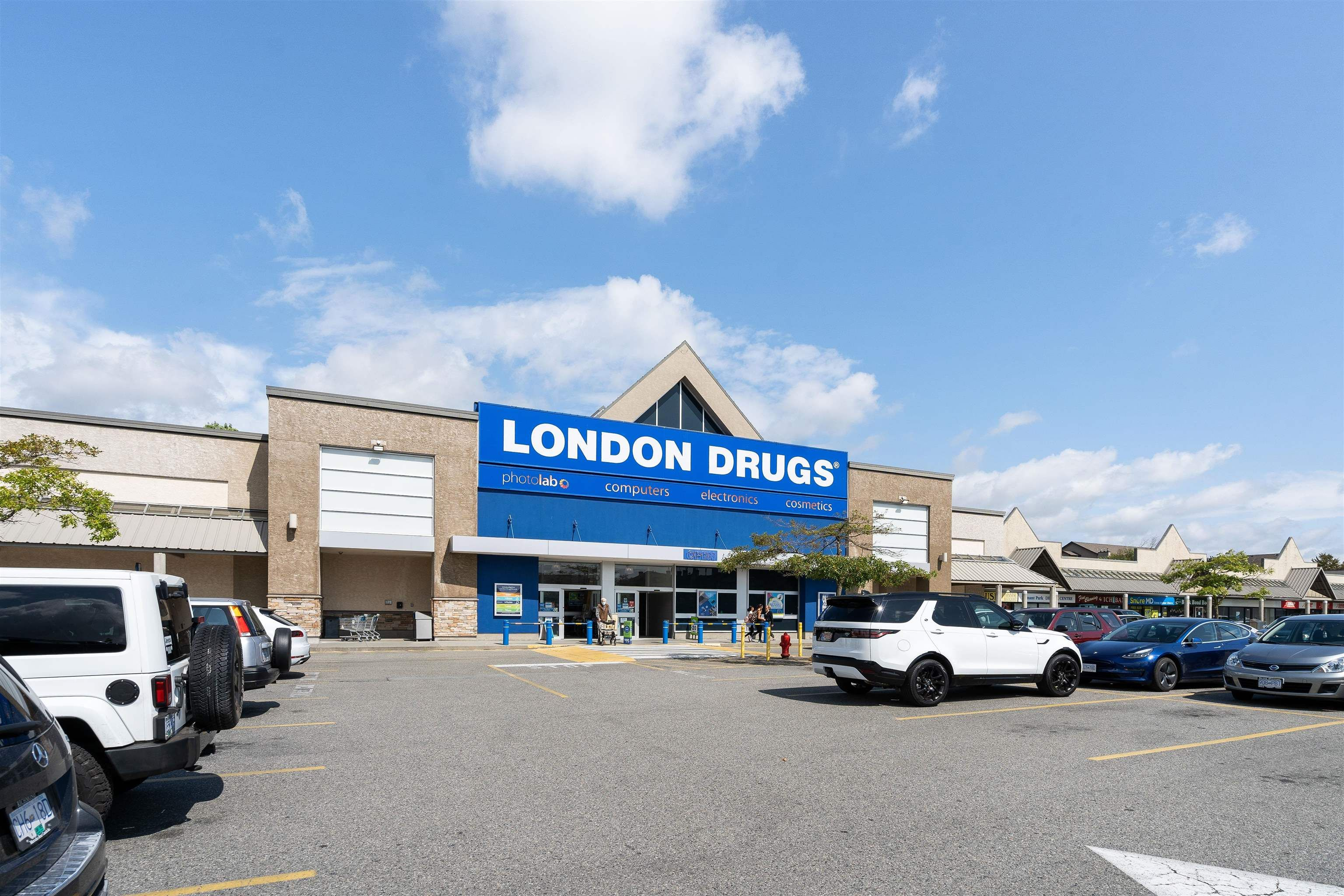 Photo 22: Photos: B204 4821 53 STREET in Delta: Hawthorne Condo for sale (Ladner)  : MLS®# R2611063