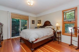 Photo 10: 1 752 Lampson St in Esquimalt: Es Rockheights House for sale : MLS®# 761678