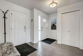 Photo 4: 153 WOODBEND Way: Fort Saskatchewan House for sale : MLS®# E4227611