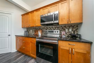 Photo 6: 22 15151 43 Street in Edmonton: Zone 02 House Half Duplex for sale : MLS®# E4239001