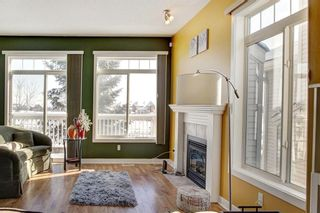 Photo 11: 22 7401 Springbank Boulevard SW in Calgary: Springbank Hill Semi Detached for sale : MLS®# A1068939