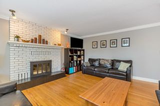 Photo 11: 34271 CATCHPOLE Avenue in Mission: Hatzic House for sale : MLS®# R2618030