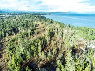 Photo 5: Lot B S Island Hwy in Campbell River: CR Campbell River South Land for sale : MLS®# 887125