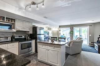 Photo 16: 1412 22 Avenue NW in Calgary: Capitol Hill Detached for sale : MLS®# A1106167