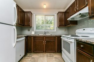 Photo 9: 5209 58 Street: Beaumont House for sale : MLS®# E4252898