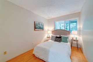 "Photo 13: 301 9880 MANCHESTER Drive in Burnaby: Cariboo Condo for sale in ""Brookside Court"" (Burnaby North)  : MLS®# R2575939"