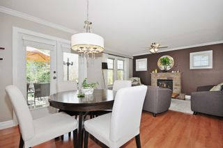 Photo 19:  in ParksField: Home for sale : MLS®# R2044624