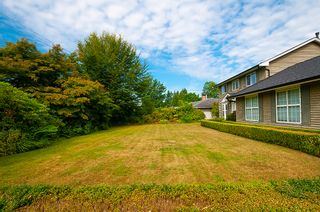 Photo 41: 21867 RIVER Road in Maple Ridge: West Central House for sale : MLS®# R2389328