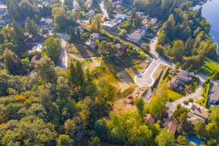 """Photo 15: 6720 OSPREY Place in Burnaby: Deer Lake Land for sale in """"Deer Lake"""" (Burnaby South)  : MLS®# R2525738"""
