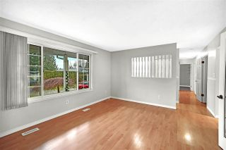 Photo 4: 33178 CAPRI Court in Abbotsford: Abbotsford West House for sale : MLS®# R2431435