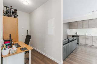 """Photo 12: 213 13228 OLD YALE Road in Surrey: Whalley Condo for sale in """"CONNECT"""" (North Surrey)  : MLS®# R2096566"""