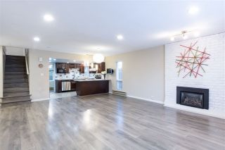 Photo 4: 1214 GALIANO Street in Coquitlam: New Horizons House for sale : MLS®# R2464500
