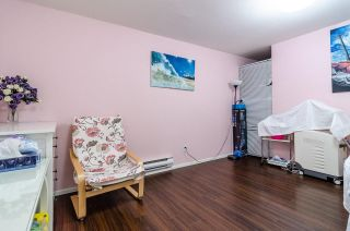 Photo 24: 6 7488 SALISBURY Avenue in Burnaby: Highgate Townhouse for sale (Burnaby South)  : MLS®# R2569684