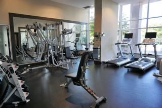 """Photo 16: 1007 2077 ROSSER Avenue in Burnaby: Brentwood Park Condo for sale in """"Vantage"""" (Burnaby North)  : MLS®# R2619512"""