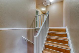 Photo 15: 99 4740 Dalton Drive NW in Calgary: Dalhousie Row/Townhouse for sale : MLS®# A1069142