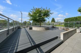 Photo 27: 506 3333 MAIN Street in Vancouver: Main Condo for sale (Vancouver East)  : MLS®# R2617008